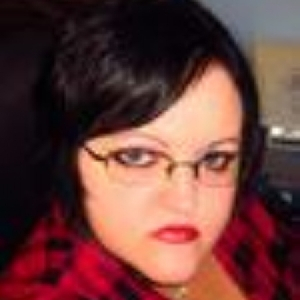 Laura5, 31 ans, United States, Mississippi, Crawford
