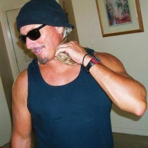 david6565, 56 ans, United States, California, Los Angeles