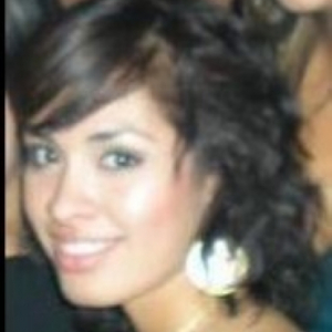 Boothg1, 41 ans, United States, Northern Mariana Islands, Tinian
