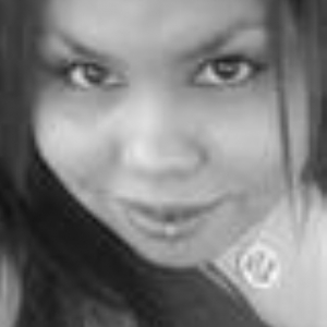 Quincy45, 33 ans, United States, Ohio, South Salem
