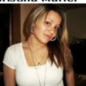 Dolores43, 39 ans, United States, Delaware, Delaware City