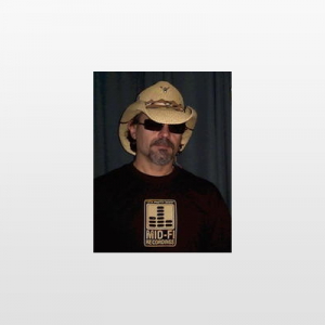 mike4luv, 45 ans, United States, New York, New York