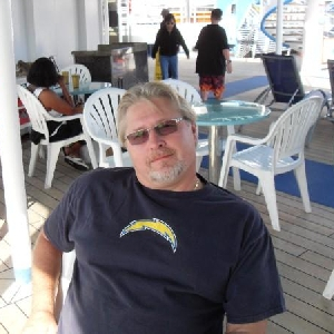 caringman55, 61 ans, United States, Connecticut, Waterbury