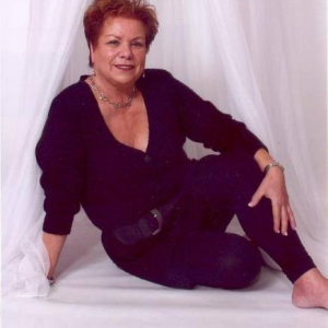 Livia48, 68 ans, United States, South Carolina, Mullins