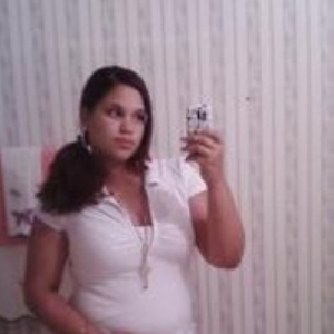 Walterrie, 42 ans, United States, American Samoa, Pago Pago