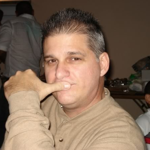 benard005, 54 ans, United States, California, Los Angeles