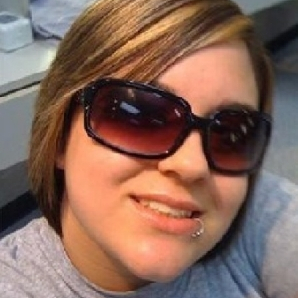 Coraley, 39 ans, United States, Delaware, Middletown