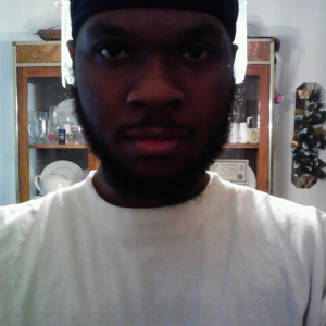 Geezy410, 31 ans, United States, Maryland, Baltimore