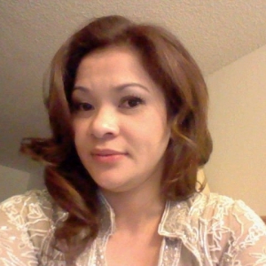 hayati78, 38 ans, United States, Texas, Houston