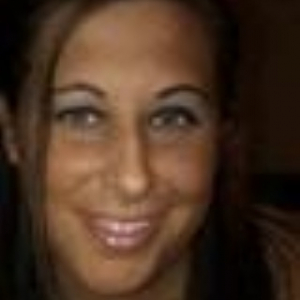 Danarea, 32 ans, United States, Idaho, Lewiston