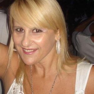 forsure, 47 ans, United States, Florida, Indian Shores