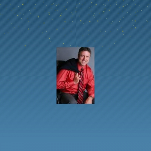 tom_vicson44, 56 ans, United States, Florida, Old Town