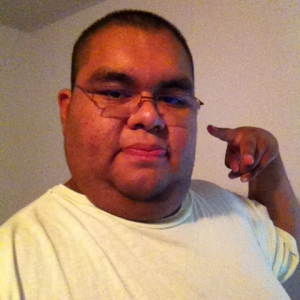 Bigman21, 25 ans, United States, Oregon, Jefferson