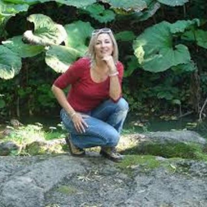 new-woman, 50 ans, United States, Florida, Casselberry