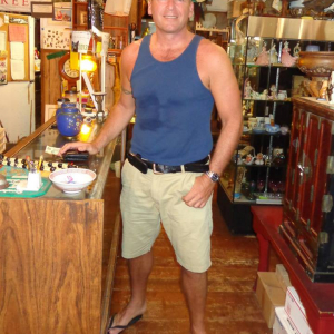 youownmyheart1, 50 ans, United States, New Hampshire, New Hampton