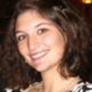 Arabely, 34 ans, United States, New Mexico, Hope