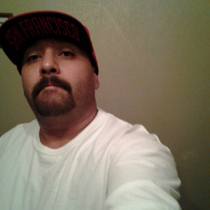 Latino559, 36 ans, United States, California, Visalia