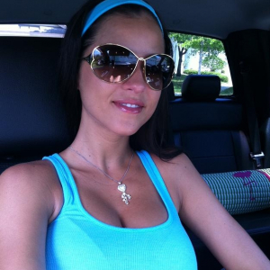 honestbaby, 35 ans, United States, Florida, Fort Myers