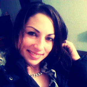 betty1979, 37 ans, United States, Tennessee, Royal