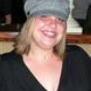 dande, 41 ans, United States, Kentucky, Hawesville
