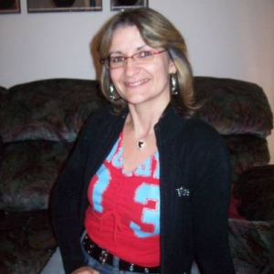 Aalyia, 62 ans, United States, New York, Fayetteville
