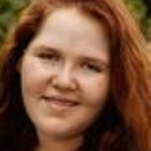 Gwendoly, 32 ans, United States, Connecticut, Pawcatuck