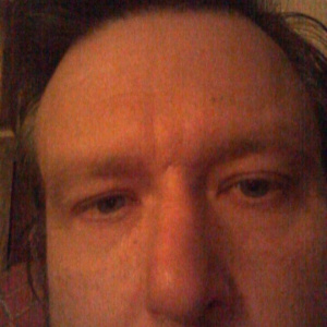 bigsexy6969, 44 ans, United States, Tennessee, Nashville