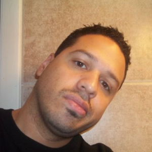 ray247, 41 ans, United States, Indiana, Anderson