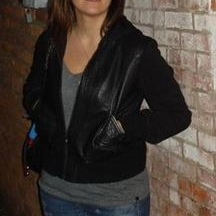 chilledlove09, 39 ans, United States, Tennessee, Memphis