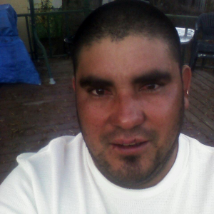 gordito, 27 ans, United States, Tennessee, Memphis