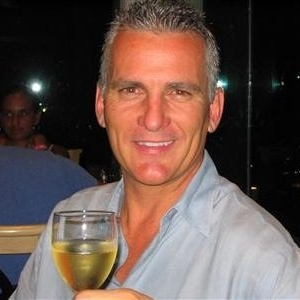 candymannn, 55 ans, United States, Delaware, Camden Wyoming