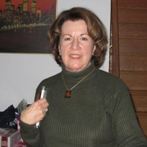 Julisa, 69 ans, United States, Iowa, Ashton