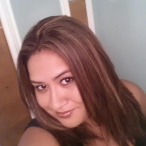 n8tivehunny, 30 ans, United States, California, Valley Center
