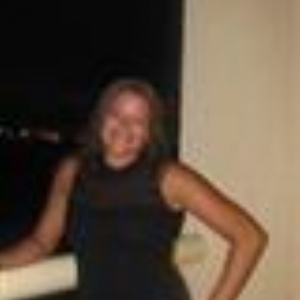Glady, 31 ans, United States, District Of Columbia, Riggs Bank