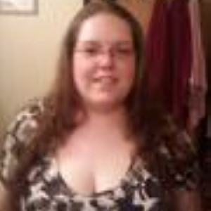 lucyme, 40 ans, United States, Pennsylvania, Germansville