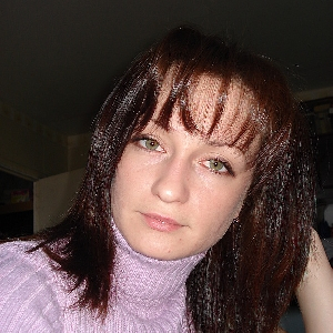 Anetta074, 42 ans, United States, New York, Clyde